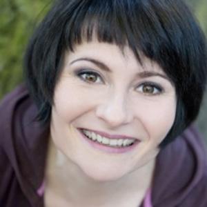Anne Diedering