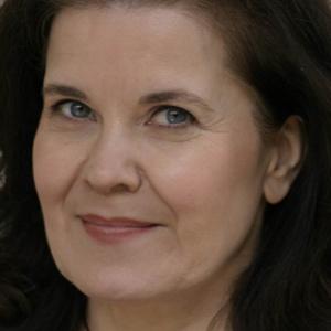 Franziska Kleinert
