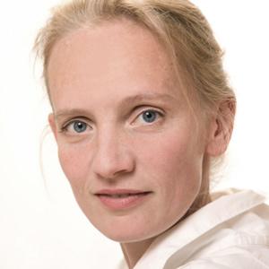 Heidi Zengerle