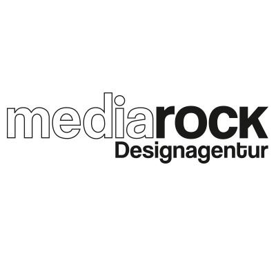 mediarock Designagentur