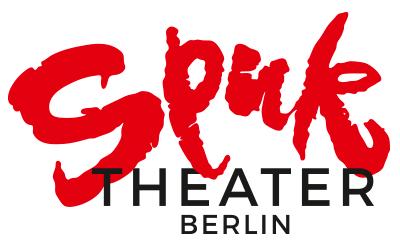 SpukTheaterBerlin